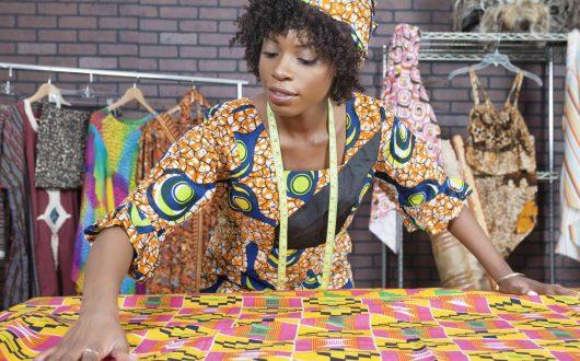 bigstock-An-African-American-female-fas-49591601-c-r