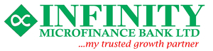 Infinity Micro Finance Bank Limited